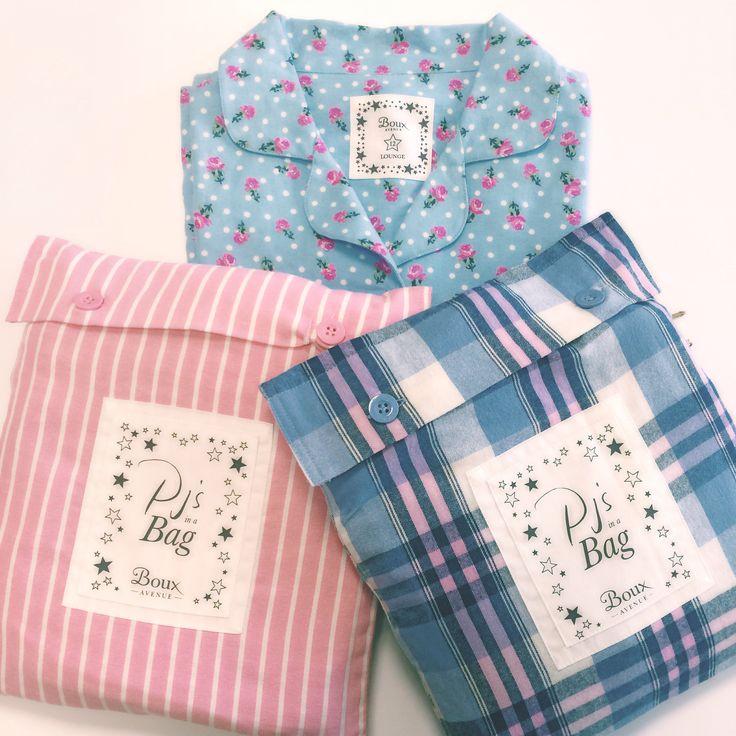 14647a3c1290d9126ff3ae6bc6d46d84--cotton-pyjamas-fabric-gifts.jpg